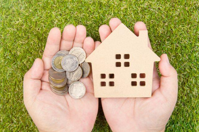 親や祖父母から住宅購入資金の贈与を受ける場合に覚えておきたいこと
