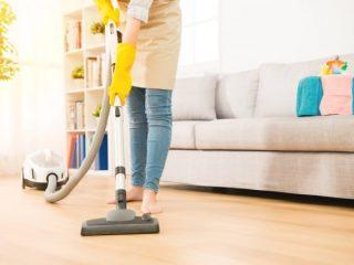 家事代行サービスへの支出が多い年代は? 利用してみたい人はどれくらいいる?