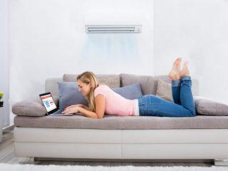 おうち時間増加で電気代も増加! エアコン代は工夫次第で年間1万円以上下げられる?