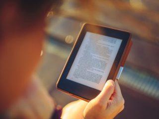 雑誌を読まない人が増加。1年の平均支出は? 電子書籍を利用している人は何割?