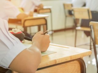 児童養護施設の子どもたちの大学等進学で活用したい支援制度