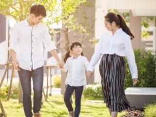 児童手当特例給付が廃止。どんな人が対象者になる?