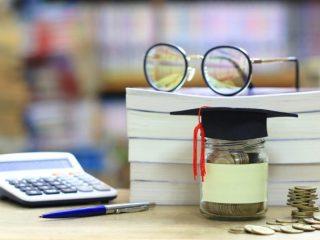 大学入学前にいくら必要? 大学等へ入学前に利用できる支援制度とは