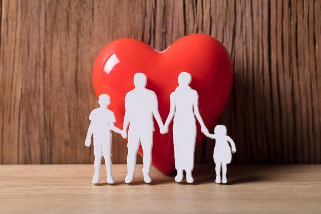 確実な保険金請求のために。生命保険契約照会制度が創設されました