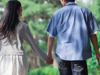 法的に婚姻関係のないパートナーがいる場合、遺産はどうなる?