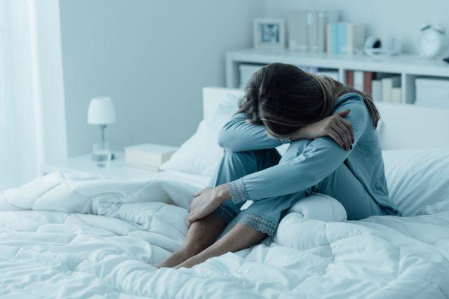 障害年金は「うつ病」や「発達障害」も対象。どのような手続きが必要?