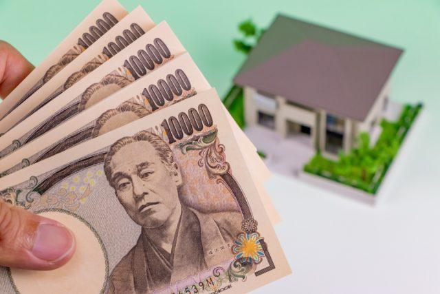 コロナ禍でお家のリフォームが増加。覚えておきたい税の優遇措置にはどんなものがある?