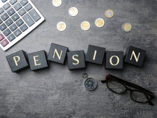 従業員数人の会社に勤務する場合でも厚生年金に加入することはできる?