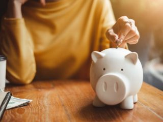 貯金が「0円」の人はどのくらいいる? 貯金していないとこの先どうなる?