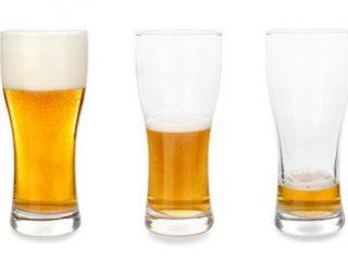 酒税法改正によるビール減税から1年、自宅でビールを飲む機会は増えた?