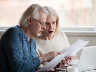 年金の繰下げ受給は本当におトク? 通常の受給額とどれくらい違う?