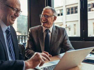 60歳からの働き方。結局、月いくら働いたら年金は減額されるの?