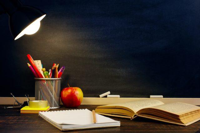 10代から90代が学ぶ「夜間中学」ってどんなところ?