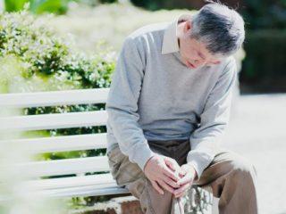 障害年金のウソ? ホント?(3) 「失業手当とは併給できない?」