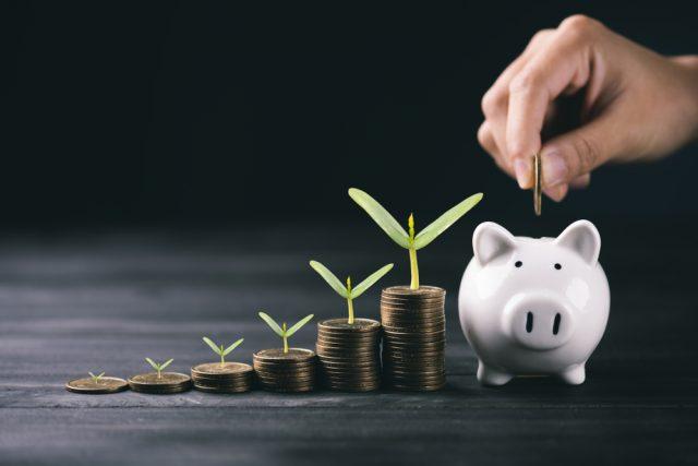 共働き夫婦と片働き夫婦、貯蓄が多いのはどちら?
