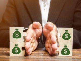 離婚する場合、年金はどのように分割される? 要件や時効を確認!