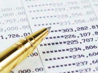 金融機関で行われているボーナス時限定の預金キャンペーンは活用すべき?
