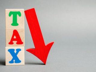 40歳でNISAやiDeCoを始めたらどれくらい節税できる?