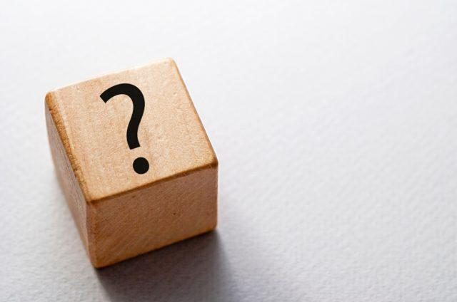 「入院給付金」と「死亡保険金」。受け取ると相続放棄ができなくなるのはどっち?