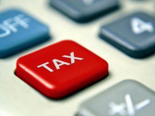 【消費税の豆知識】総額表示の導入の背景は? どんな表示方法があるの?