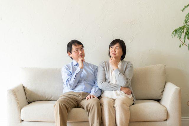 老後の3大不安「医療費」「介護費」「配偶者の死後の生活費」にはどう備える?
