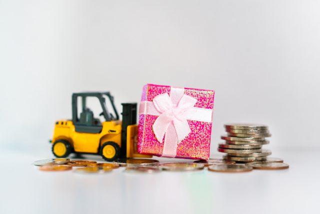 「暦年贈与」で節税対策するメリットとデメリットは?