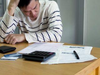 借金を何とかしたい! 自己破産という選択肢も?