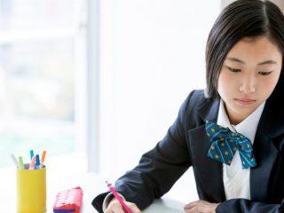 学生納付特例制度は必ず受けられるわけではない!? 却下された場合どうなる?