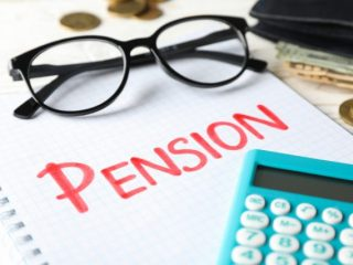 年金の受給権はどのような場合に消滅する? 支給停止との違いは?