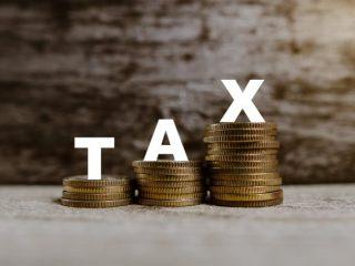 税金のキホン! 主な税金、納める時期を知っておこう