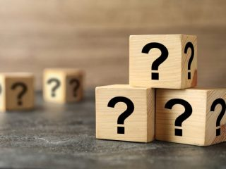 大人になって発達障害と診断された場合、障害年金は受け取れる?