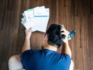 相続放棄したのに親の借金が残る理由って? 連帯保証債務とは?