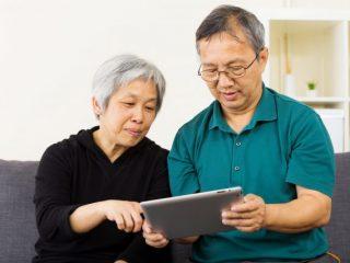 厚生年金の支給開始年齢引き上げ。具体的に何歳から受け取れる?