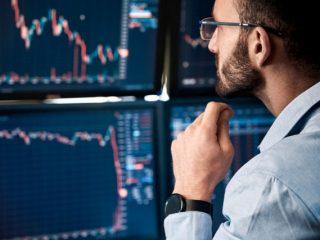 【おさらい】おカネやモノがもらえるわけでもないのに……。「自社株買い」は、どうして株主優遇になるの?