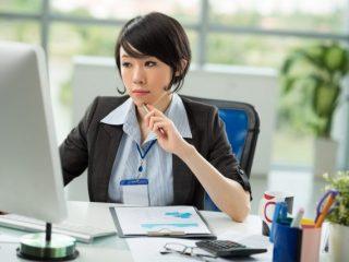 女性が活躍できる会社の見つけ方