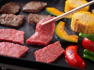 自宅での焼肉事情とは? 好きなお肉の部位は? 自宅焼肉のこだわりは?