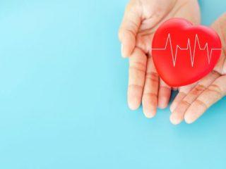 生命保険に加入する時は契約者・被保険者・受取人の関係に注意しよう!