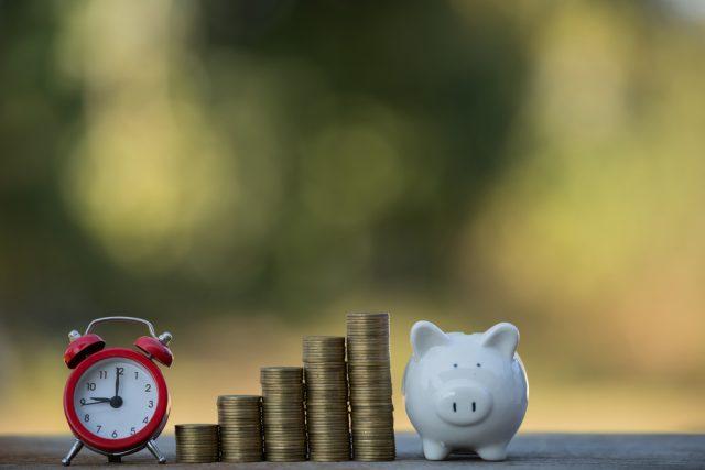 「先取り貯蓄」が良いというけれど…「残し貯め」でも賢く貯蓄を増やすには?