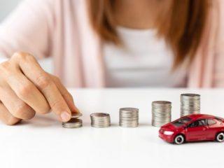 車のローンは月々の支払い2〜3万円が過半数? 頭金をたくさん支払う人は減少傾向