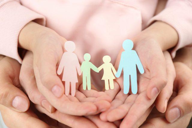 2016~2020年の5年間で生命保険会社各社の新契約件数はどう変わった?