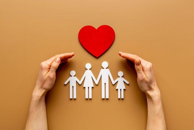 生命保険でどれくらい相続対策ができるか?