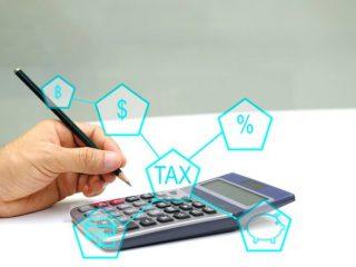 相続税の計算は難しくない。マスターの仕方教えます。その2