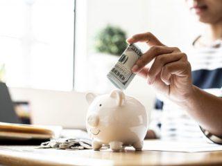 1000万円を貯めるために、「必要なこと」「やめること」って?
