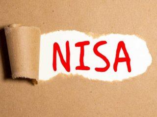 2023年で制度が終了するジュニアNISA。相続税対策に効果はある?
