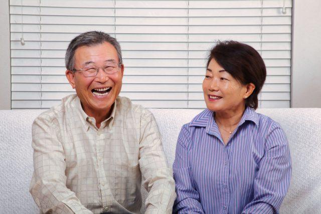 50代になったら夫婦で受け取れる年金額を確認。必要なら早めの見直しも