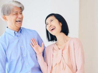 8歳差夫婦の老後の「加給年金」の支給額とは? 年齢差が大きいと得なの?