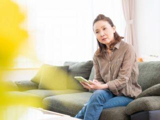 夫が亡くなった時に受け取れる年金の種類。寡婦年金と遺族年金は併用できるの?