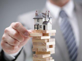 募集開始から3分で「即完」! クラウドファンディングの不動産投資とは?