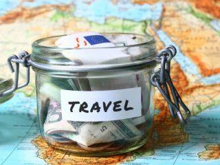Go To トラベルが再開したら利用したい? コロナ後に行きたい旅行先やかける予算は?