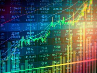 持っている株、これから買いたい株。その企業の財務分析をしてみませんか?・・・その1